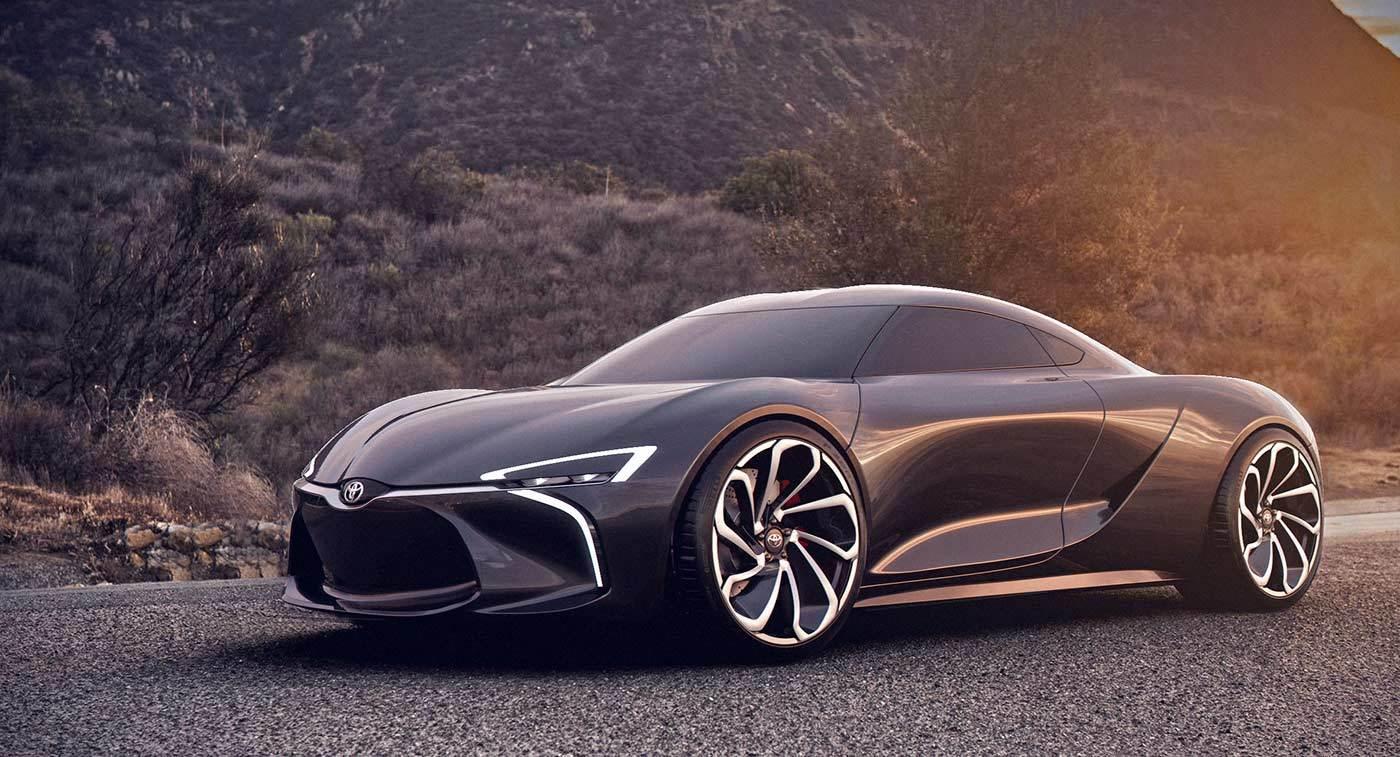 New-Toyota-MR2-concept-fan-rendering.jpg