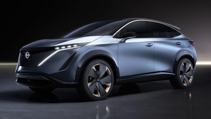 Nissan-ARIYA-Concept_05-728x409.jpg