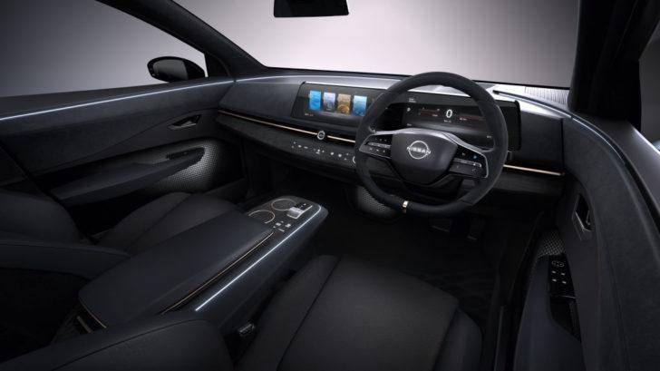 Nissan-ARIYA-Concept_13-728x409.jpg