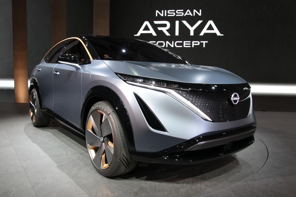 Nissan-ARIYA-Concept_tms.jpg