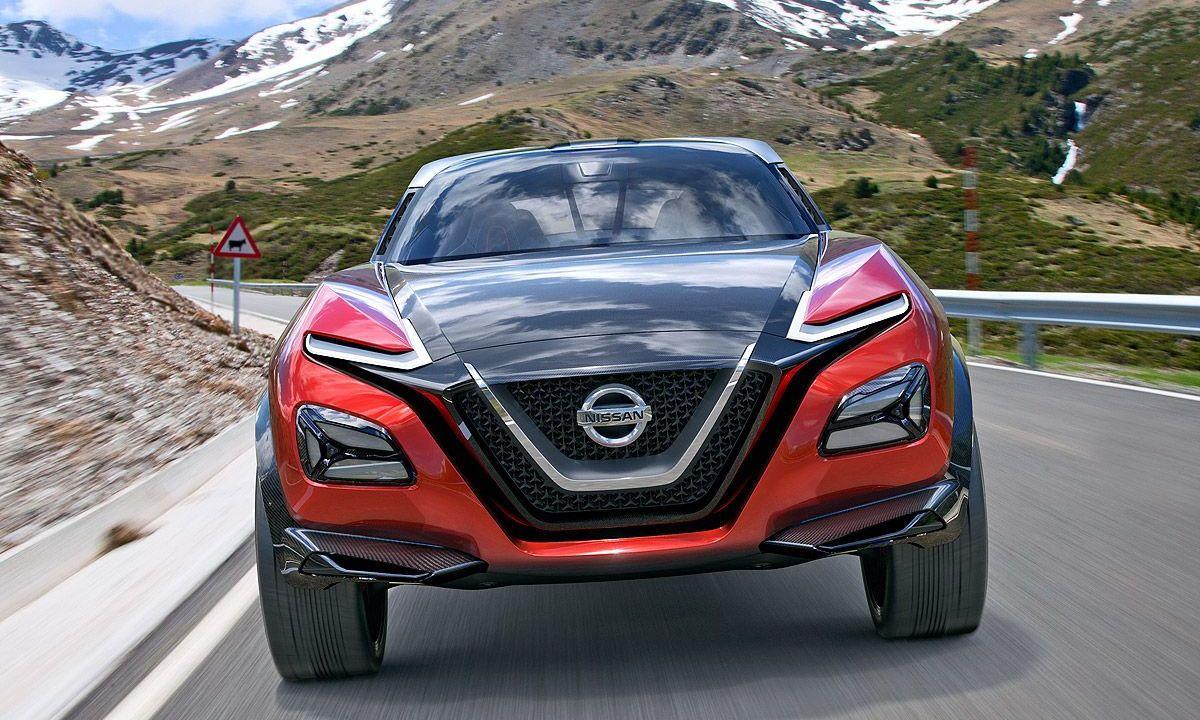 Nissan-Gripz-Concept-IAA-2015.jpg