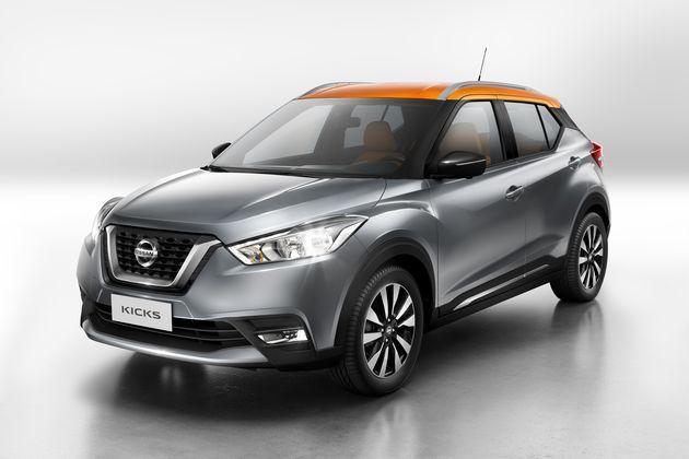 Nissan_Kicks.jpg