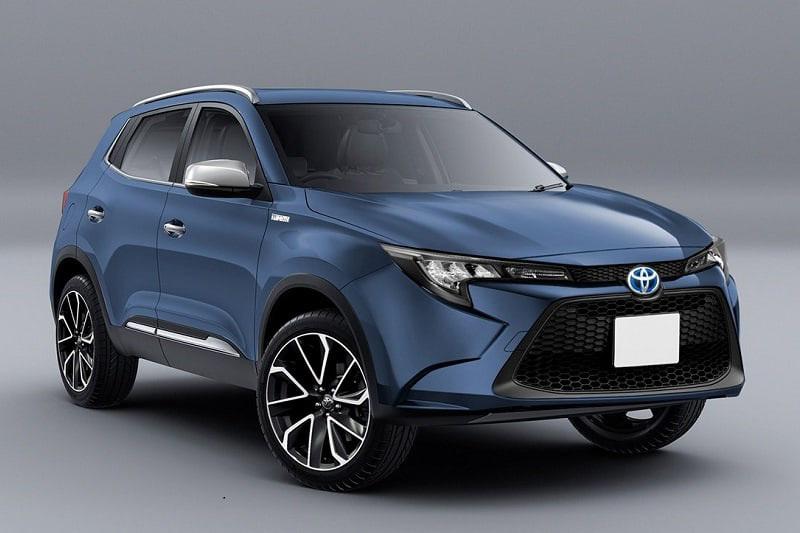 Toyota-Rise-1.jpg