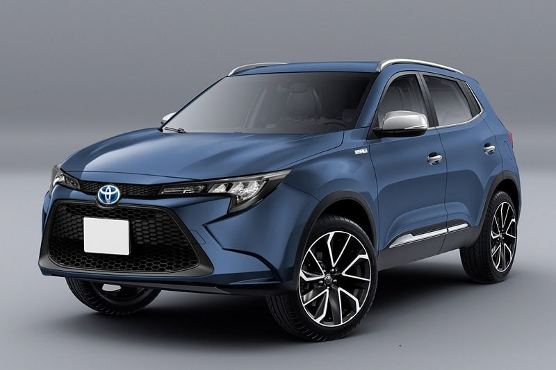Toyota-Subcompact-SUV-India.jpg