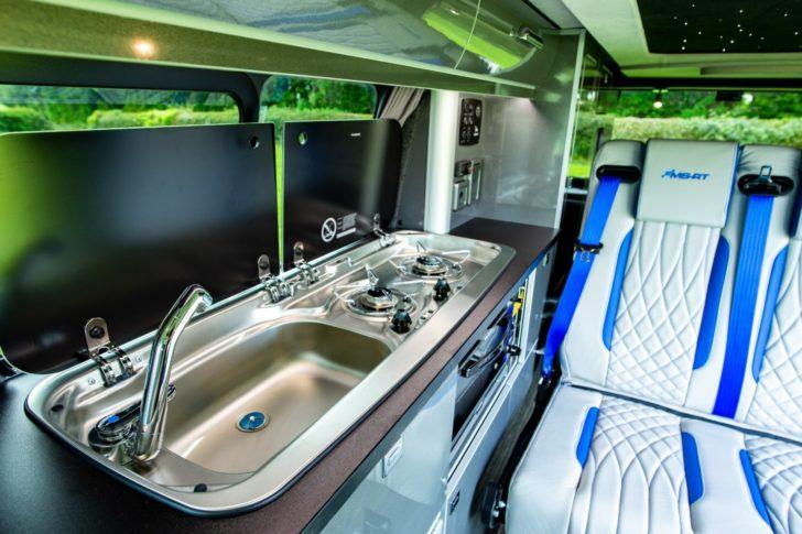 ford-transit-camper11-728x485.jpeg
