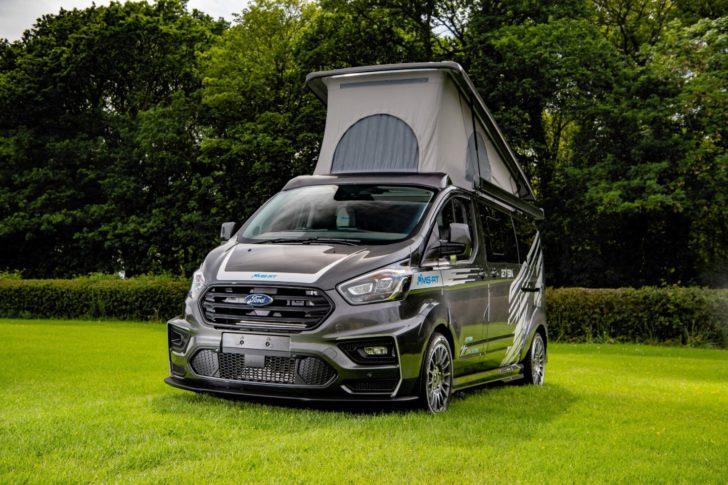 ford-transit-camper5-728x485.jpeg