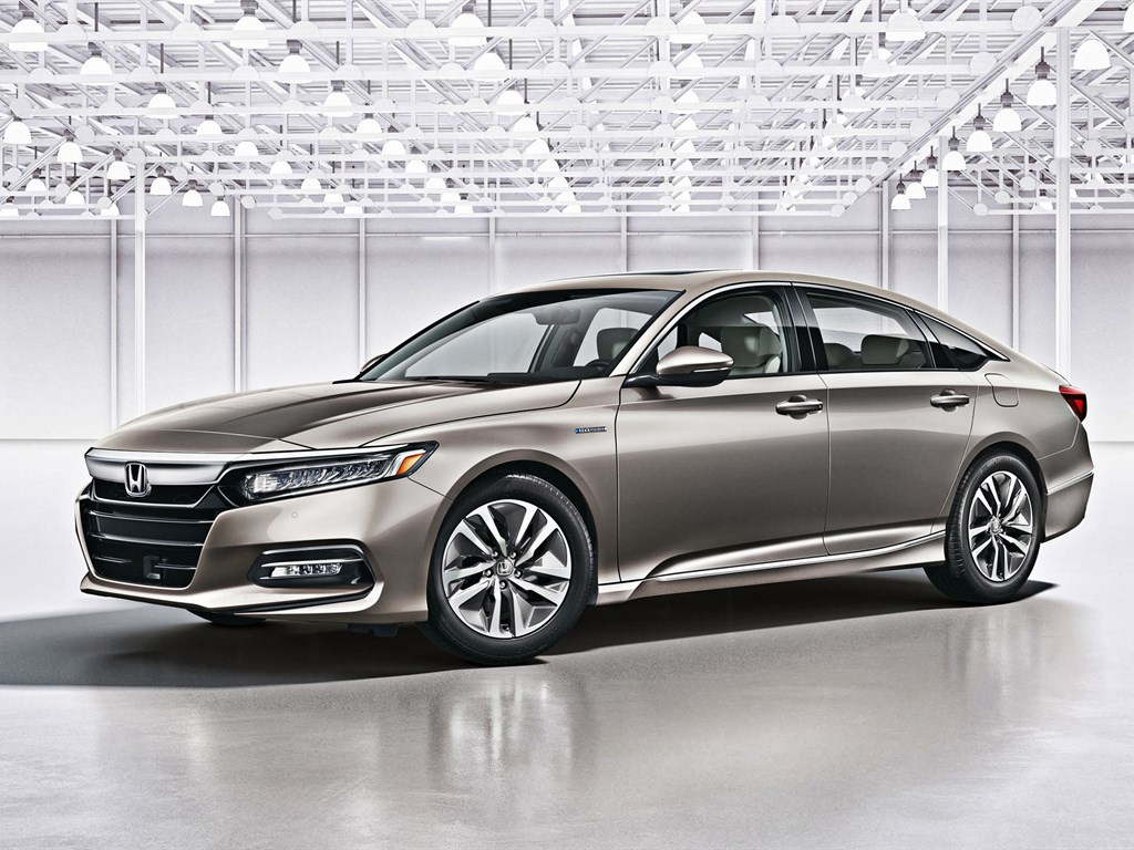 honda-accord-hybrid-2020.jpg