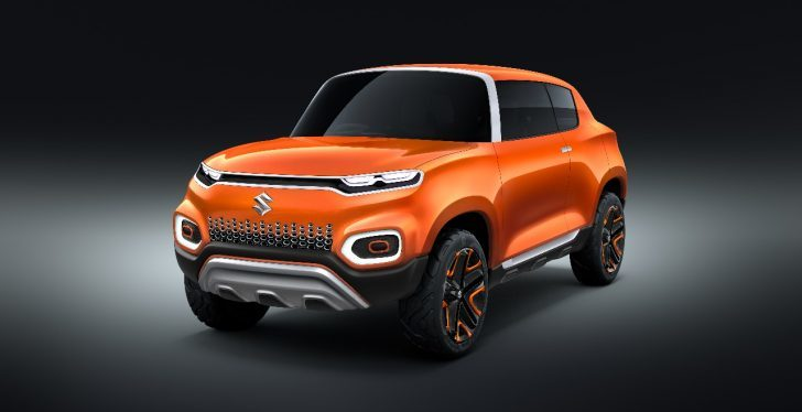 maruti-concept-future-s-images-front-right-728x374.jpeg