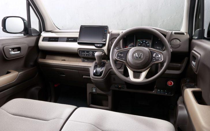 pic_interior_nwgn-728x455.jpg