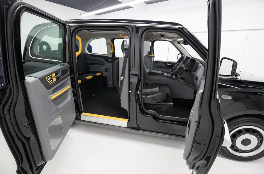 taxi-side-studio-doors.jpg