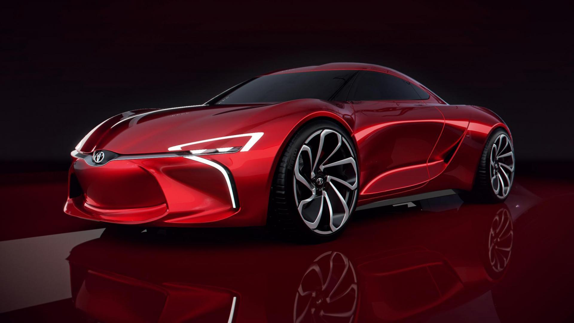 toyota-mr-2-2019-render-1.jpg