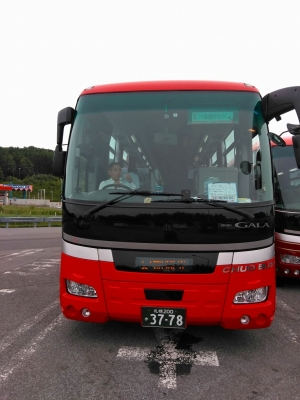 c02-02.jpg