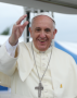 200px-Pope_Francis_South_Korea_2014.png