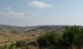 Panorama_di_Raffadali.jpg