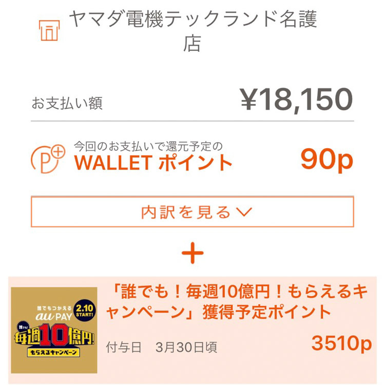 blog-121380873.jpg