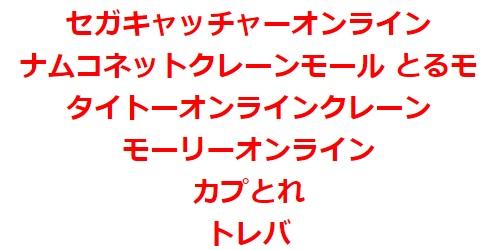 102_201912140427113a6.jpg