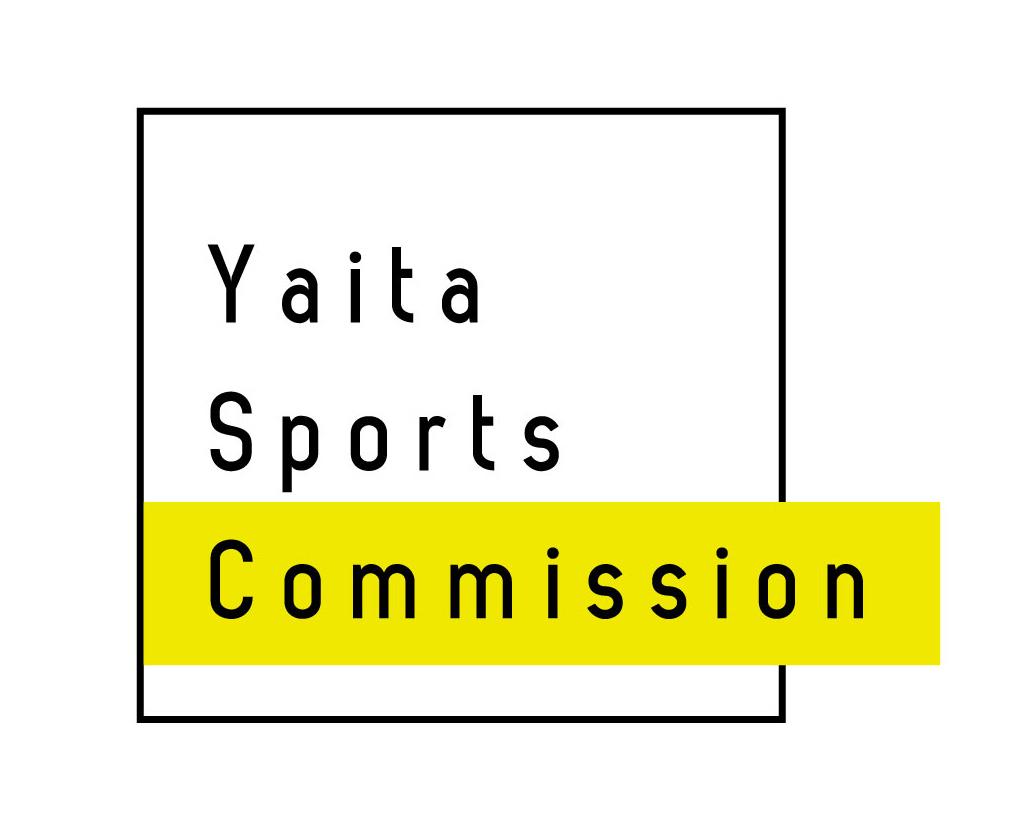 YAITA-SC.jpg