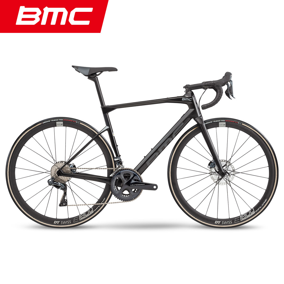 roadmachine-02-one-bmc-logo.jpg