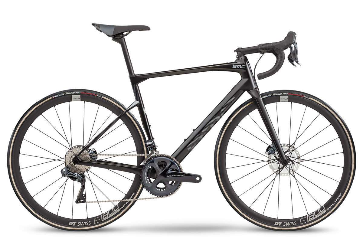 roadmachine-02-one-bmc_2019122716500523f.jpg