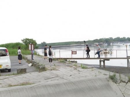 下田渡しと樫原湿原 2019-06-05 165