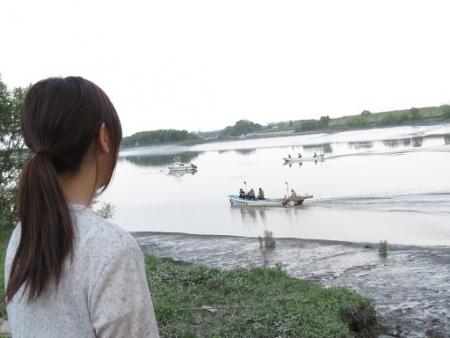 下田渡しと樫原湿原 2019-06-05 162