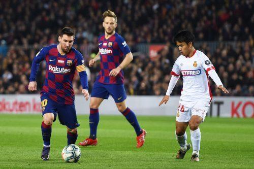 20191208-01006644-soccerk-000-3-view.jpg