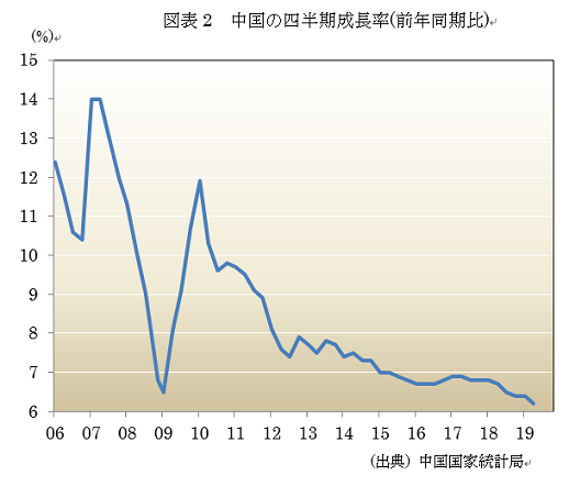 chinaquarterly59.png
