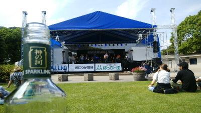 鹿児島ミュージックフェスタ2019