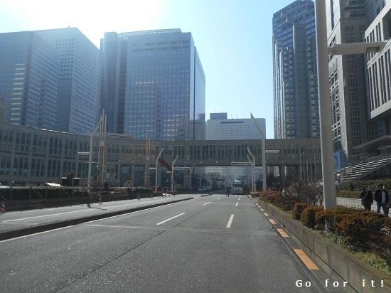 #f 200217 tokyo