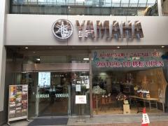 ヤマハ元町店