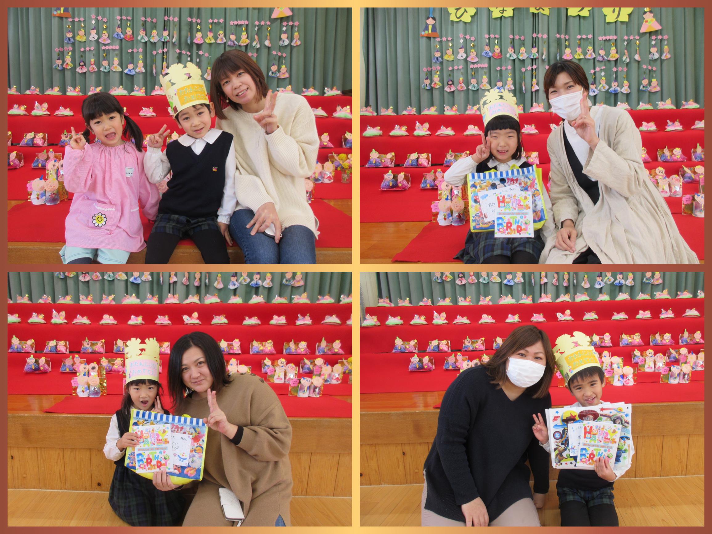 fc2blog_20200303172440c20.jpg