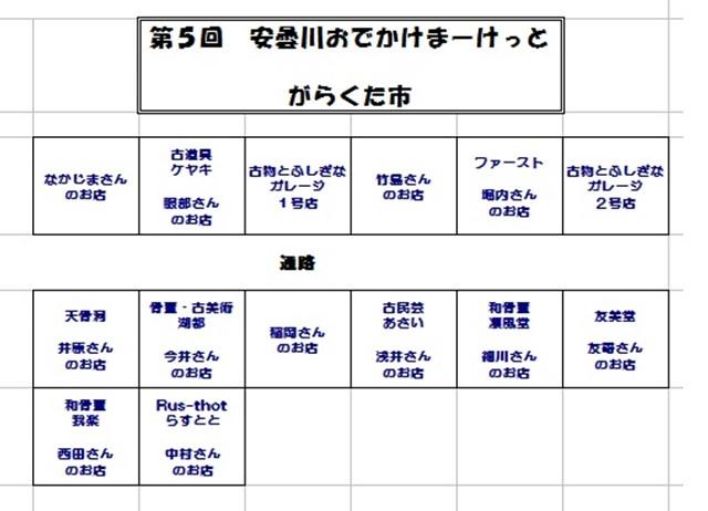 s-10月詳細改訂
