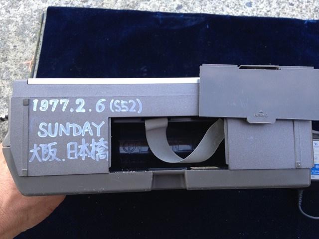 s-IMG_4526b.jpg