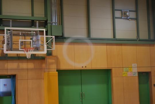 DSC_0068ji.jpg