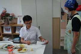 DSC_0085cho.jpg