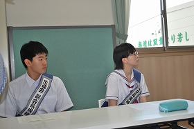 DSC_0156senn.jpg
