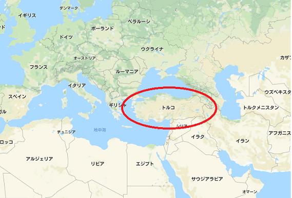 tukey map-min (1)