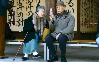 Japan-leads-world-in-employing-elderly-people.jpg