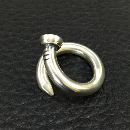 シルバー,ガボール,ガボラトリー,リング,Gaborataory,Gabor,Silver,Ring