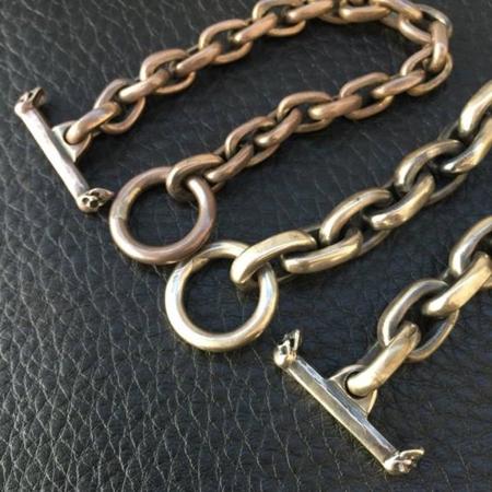 ガボール,ガボラトリー,シルバー,ブレスレット,Gaborataory,Gabor,Silver,Bracelet