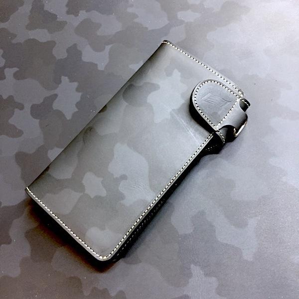 hyod-wallet-01.jpg