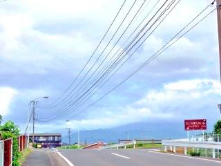 丸星中華そばセンター (2)