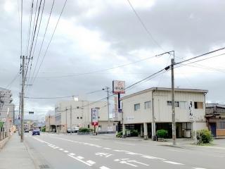 清陽軒 本店 (1)