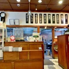 清陽軒 本店 (5)
