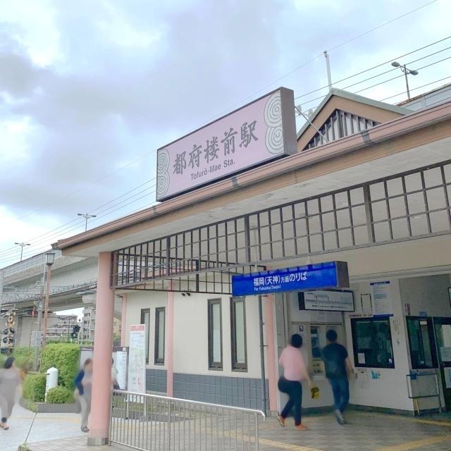 八ちゃんラーメン (1)