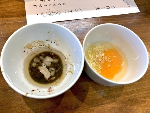 イベント【塩らーめん 千茶屋】 (13)