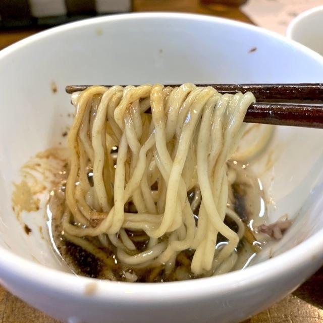 イベント【塩らーめん 千茶屋】 (14)
