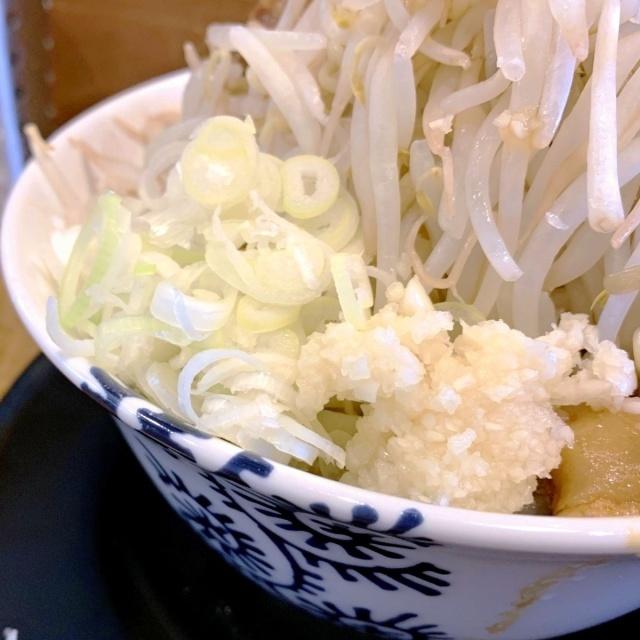 特級中華蕎麦 洋介 (12)