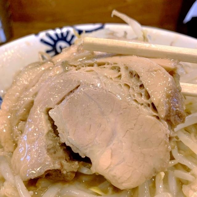 特級中華蕎麦 洋介 (17)