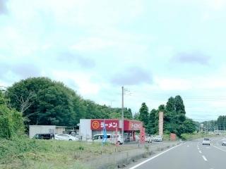 ラーメンショップ 牛久結束店 (1)